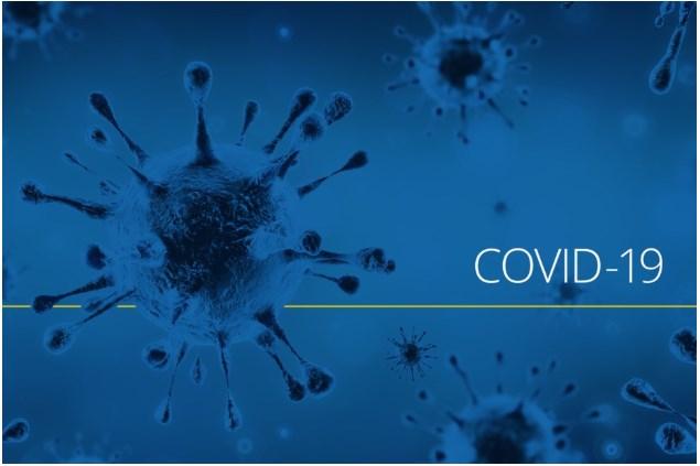 Covid 19 Kumpulan Artikel Ilmiah Cochrane Indonesia